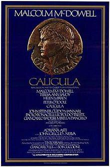 220px-Caligulaposter