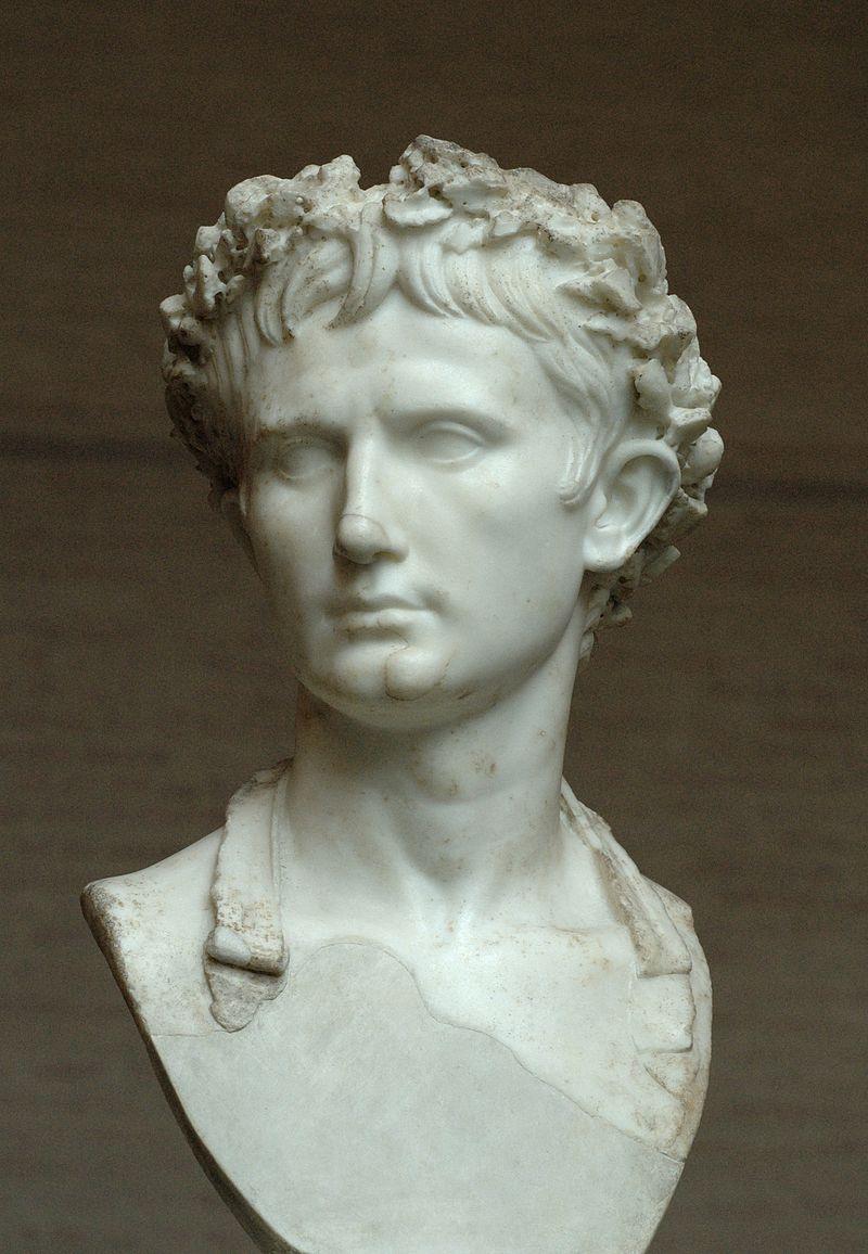 800px-Augustus_Bevilacqua_Glyptothek_Munich_317