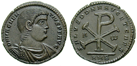 Double_Centenionalis_Magnentius-XR-s4017