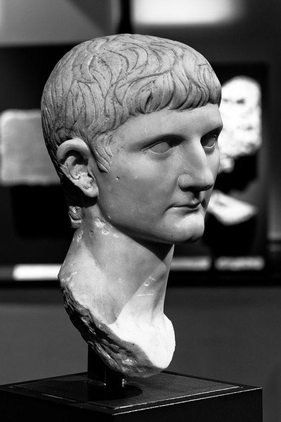 Germanicus_Inv._30010