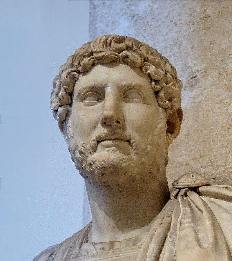 Hadrian_Musei_Capitolini_MC817_cropped