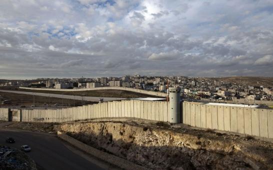 Israel_wall_110513.1447285468870