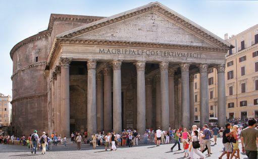 _Pantheon_front