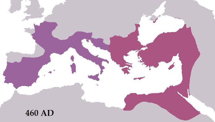 Roman_Empire_460_AD
