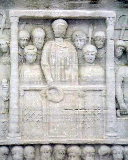 Theodosius_colum,_Istanbul (1)
