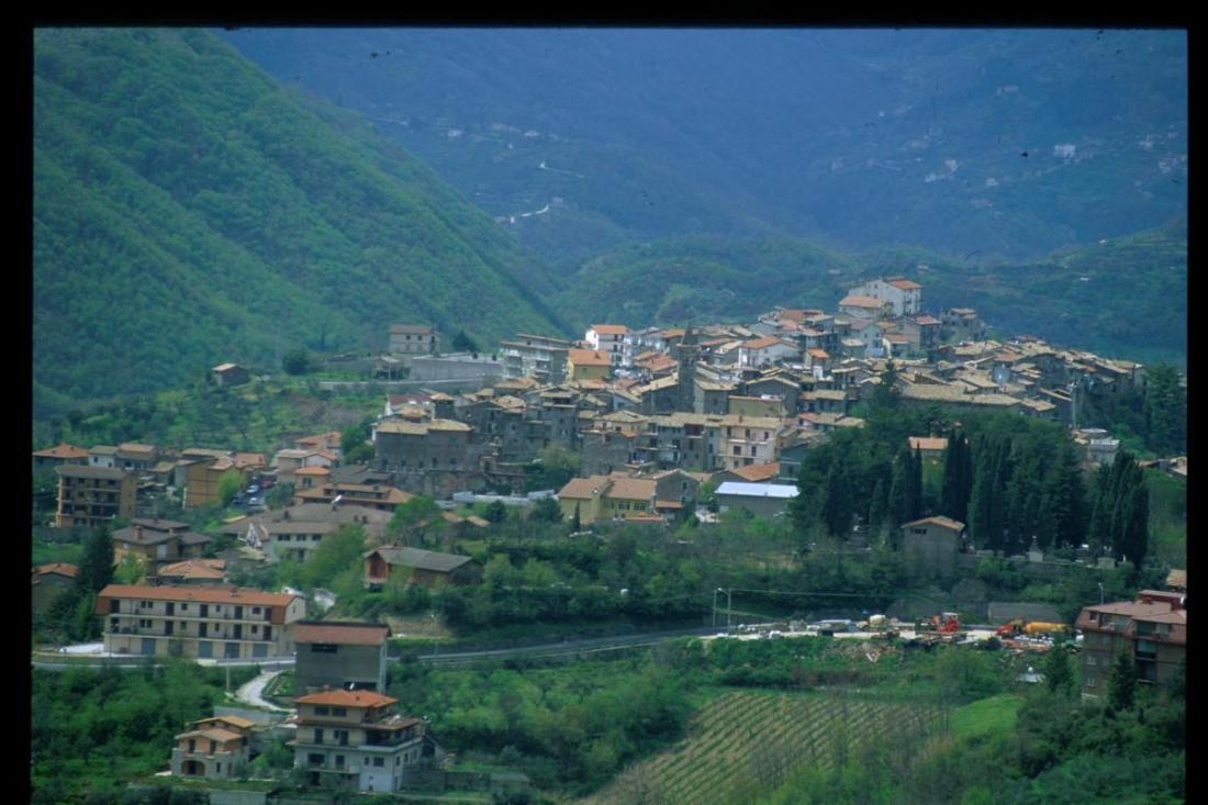 Affile-veduta-da-Arcinazzo