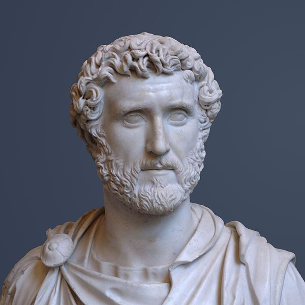 Antoninus_Pius_Glyptothek_Munich_337_Detail