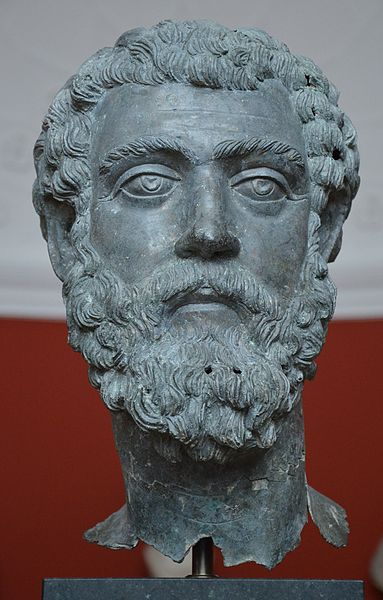 Bronze_head_of_Septimius_Severus,_from_Asia_Minor,_c._195-211_AD,_Ny_Carlsberg_Glyptotek,_Copenhagen_(13648215765)