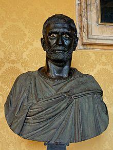 Capitoline_Brutus_Musei_Capitolini_MC1183