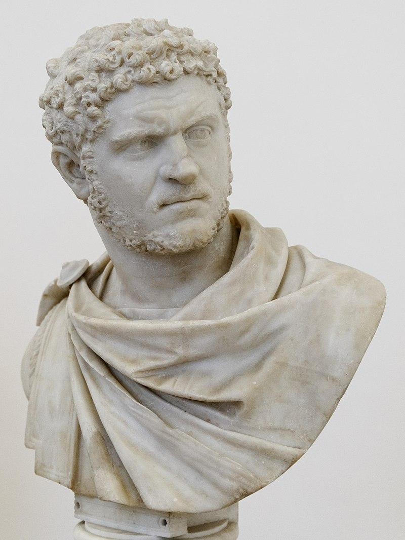 Caracalla_MAN_Napoli_Inv6033_n01