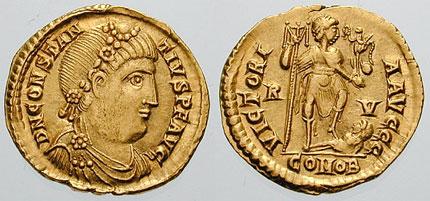 Constantius_III-RIC_1325