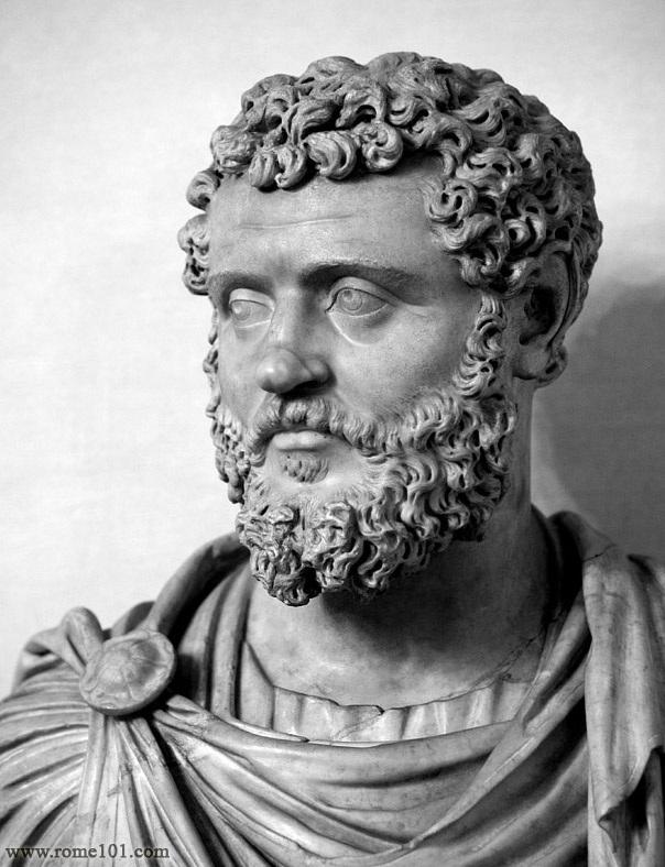 Didius Julianus.jpg