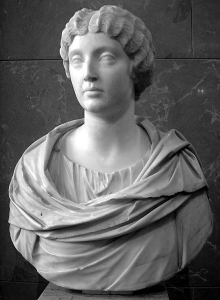 Faustina_Minor_Louvre_Ma1144
