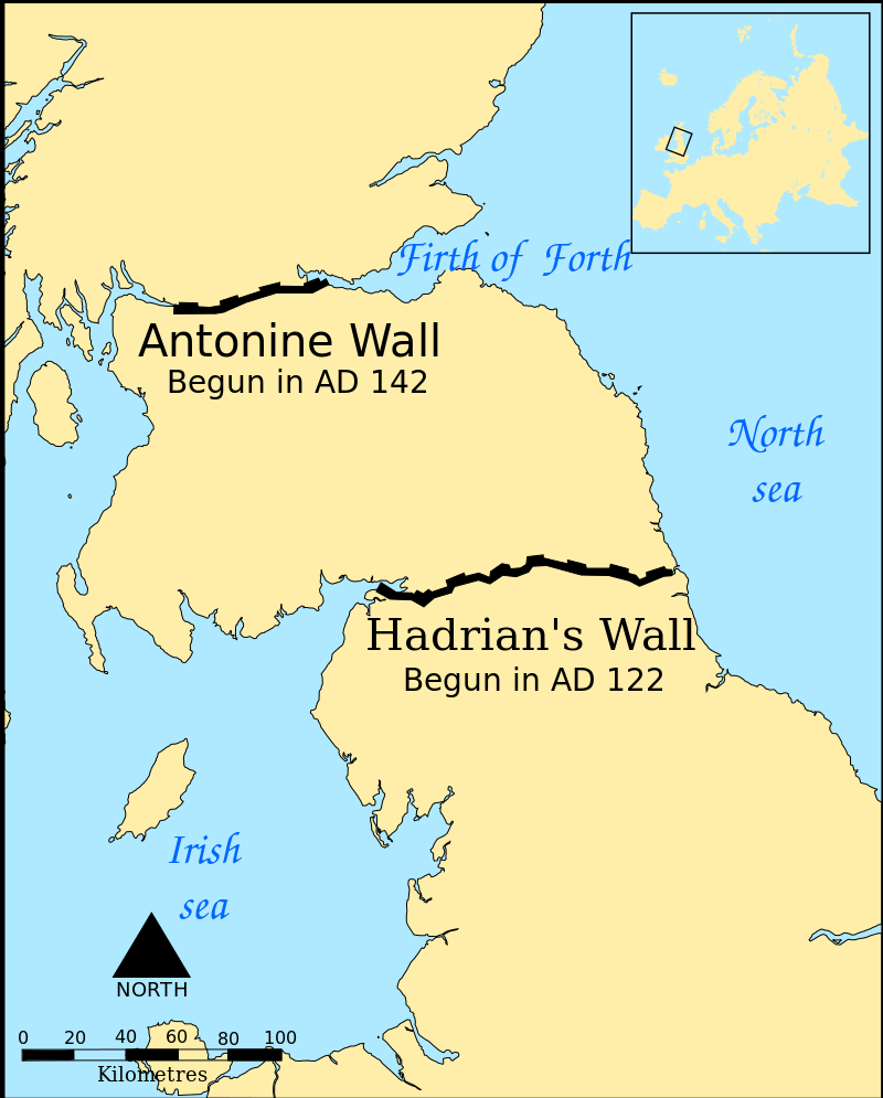 Hadrians_Wall_map.svg.png