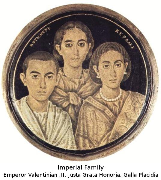 imperial-family-valentinian-iii-justa-grata-honoria-galla-placidia