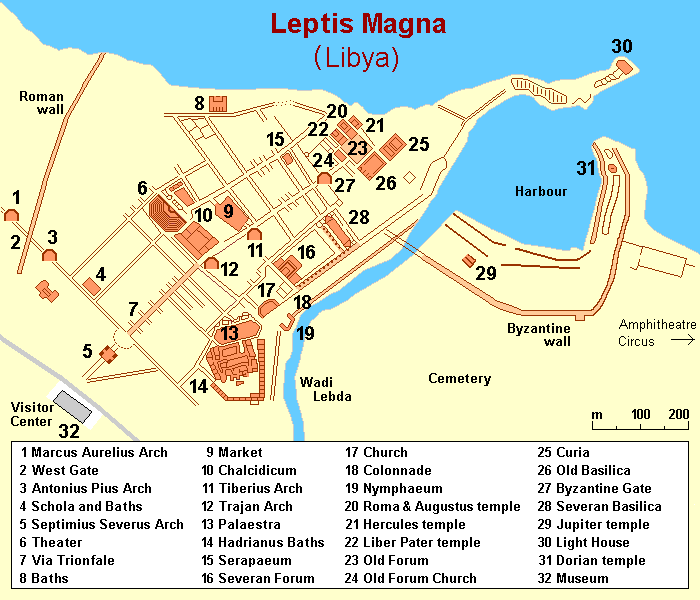 Leptis_Magna