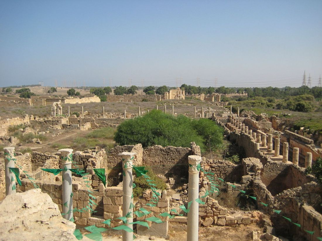 Leptis_Magna_view