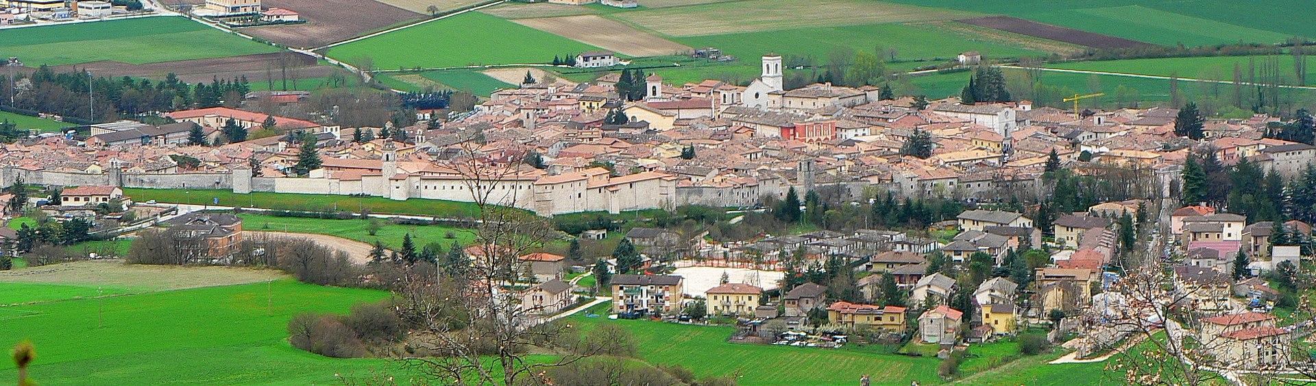 Norcia-panorama.jpg