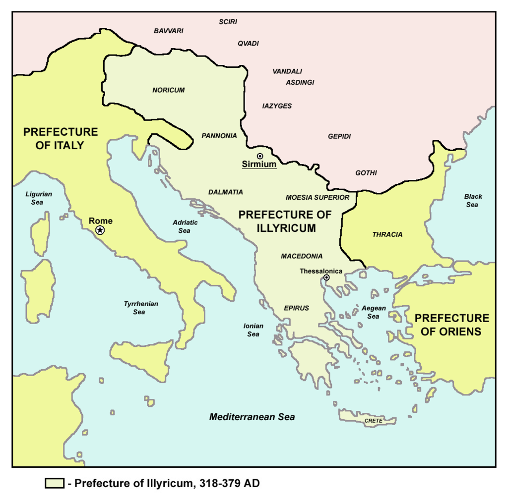 Prefecture_of_Illyricum_map.png