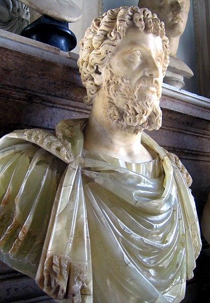 Septimius_Severus_busto-Musei_Capitolini