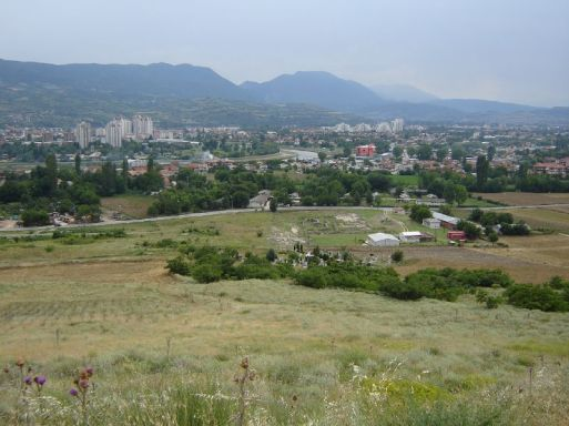 Skopje_and_Skupi