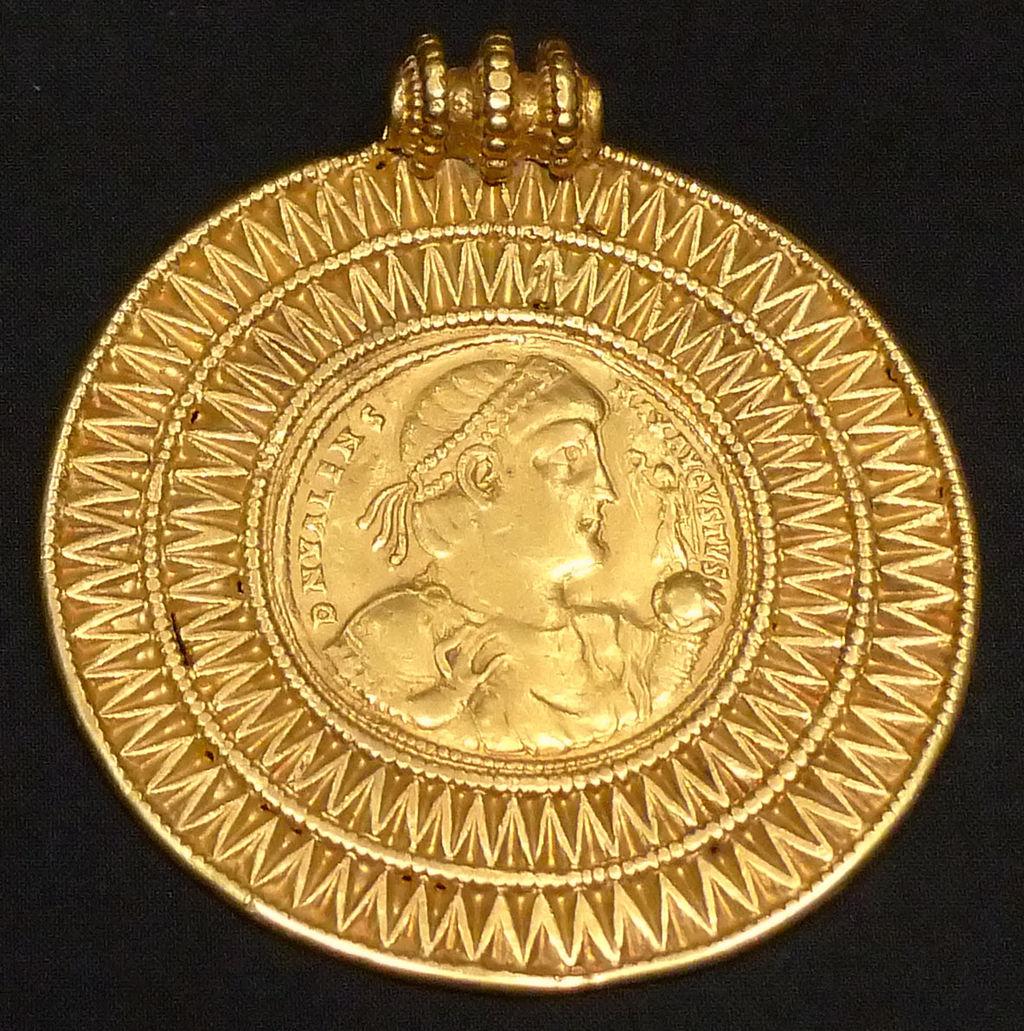 Valens_medal,_375-78_AD
