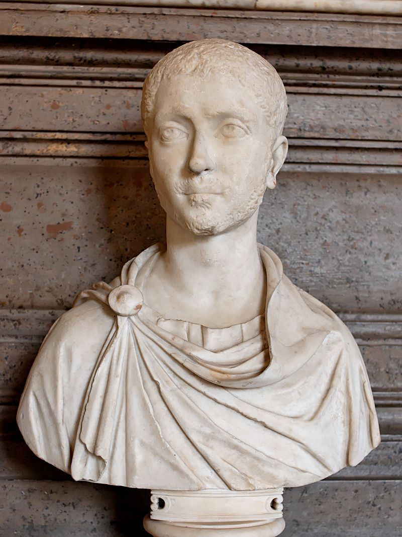 Alexander_Severus_Musei_Capitolini_MC471