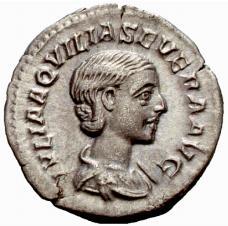 Aquilia_Severa_coin_obverse