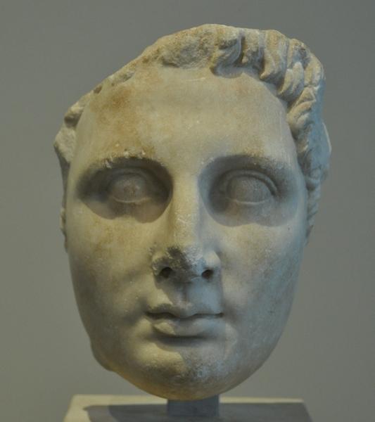 attalus_iii_altes_museum