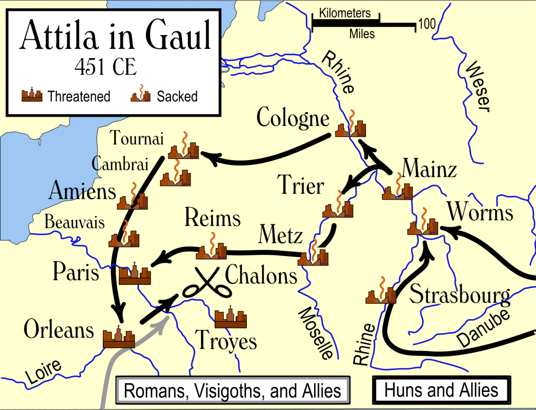 Attila_in_Gaul_451CE.svg.png