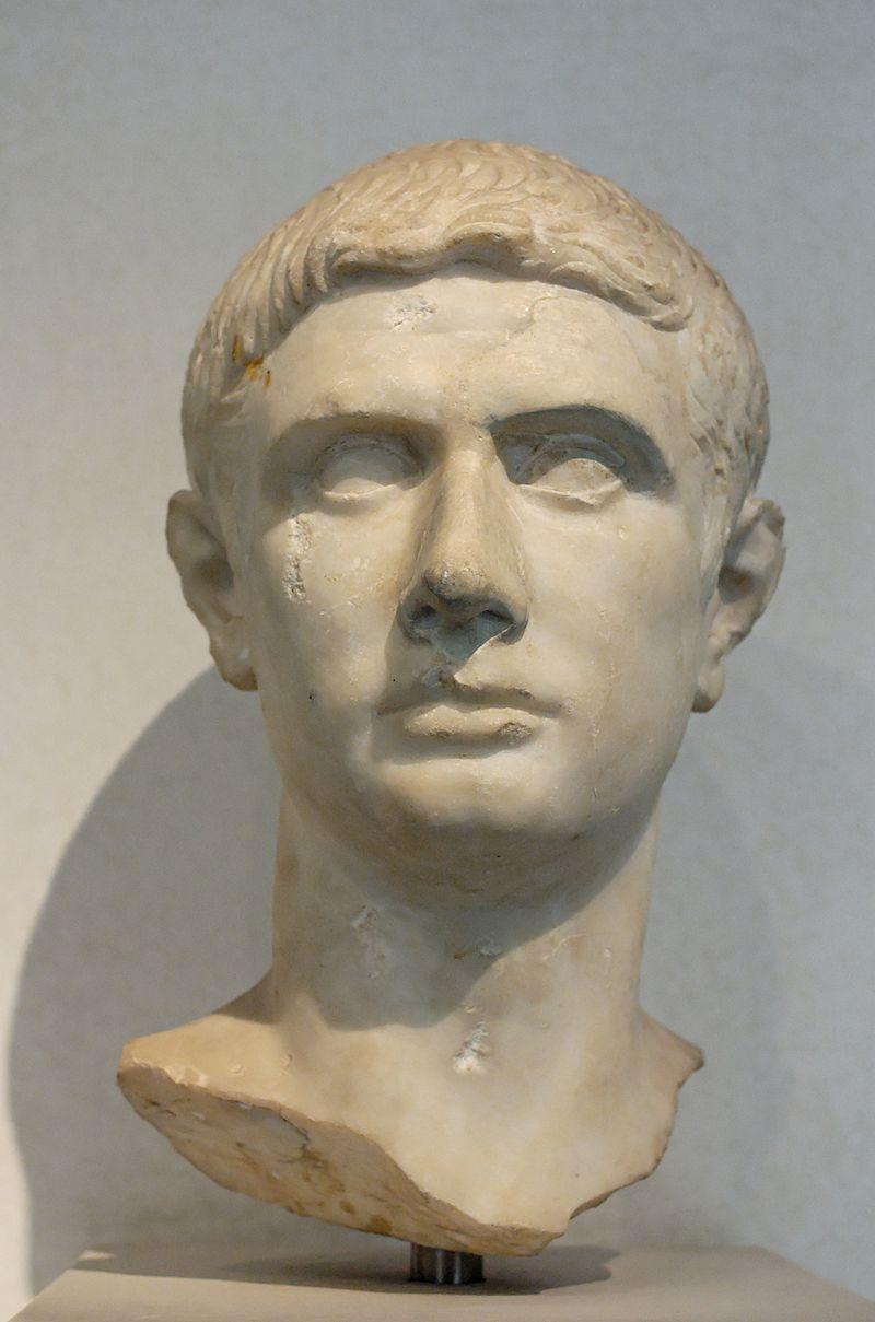 Brutus_Massimo (1)