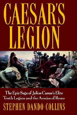 caesar legion 1168028