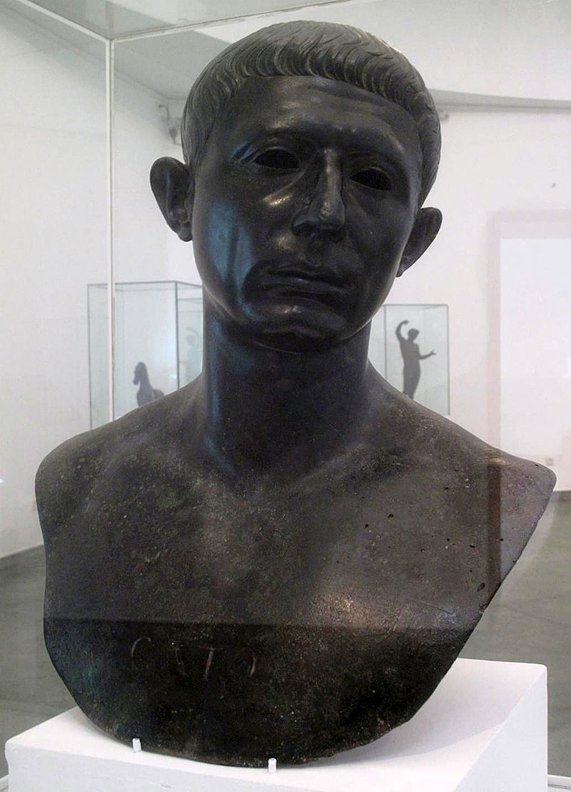 Cato_Volubilis_bronze_bust