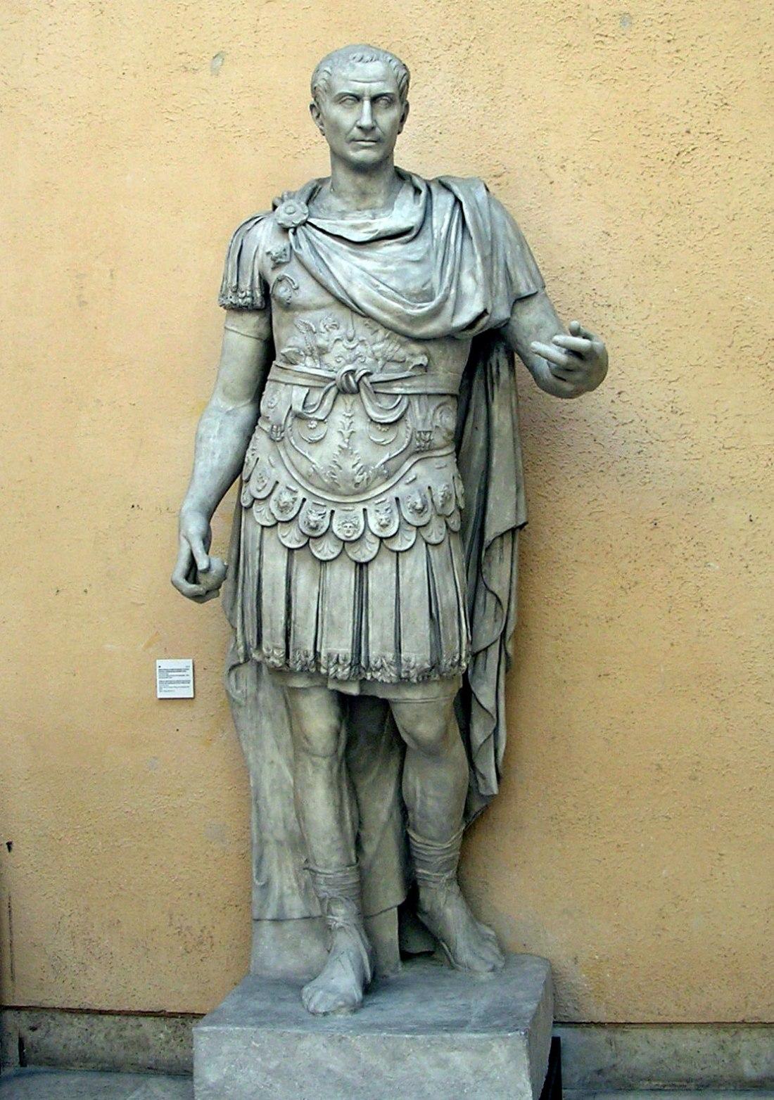 cesar iul099