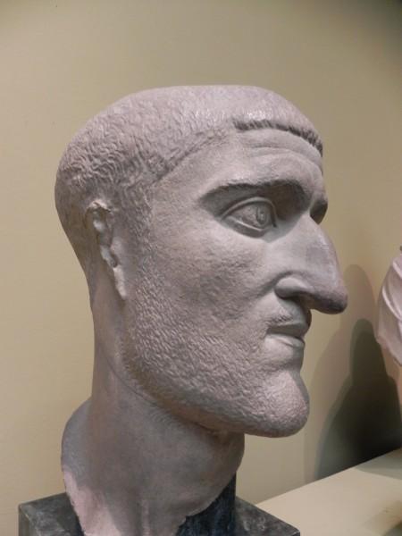 ConstantiusChlorus