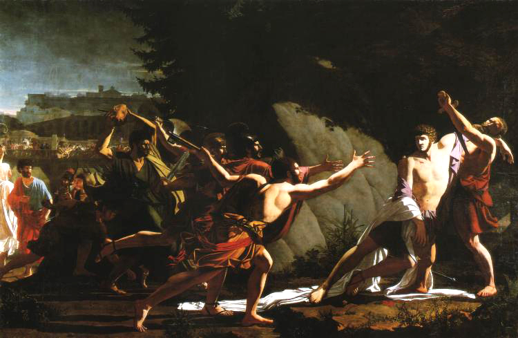 Death_of_Gaius_Gracchus