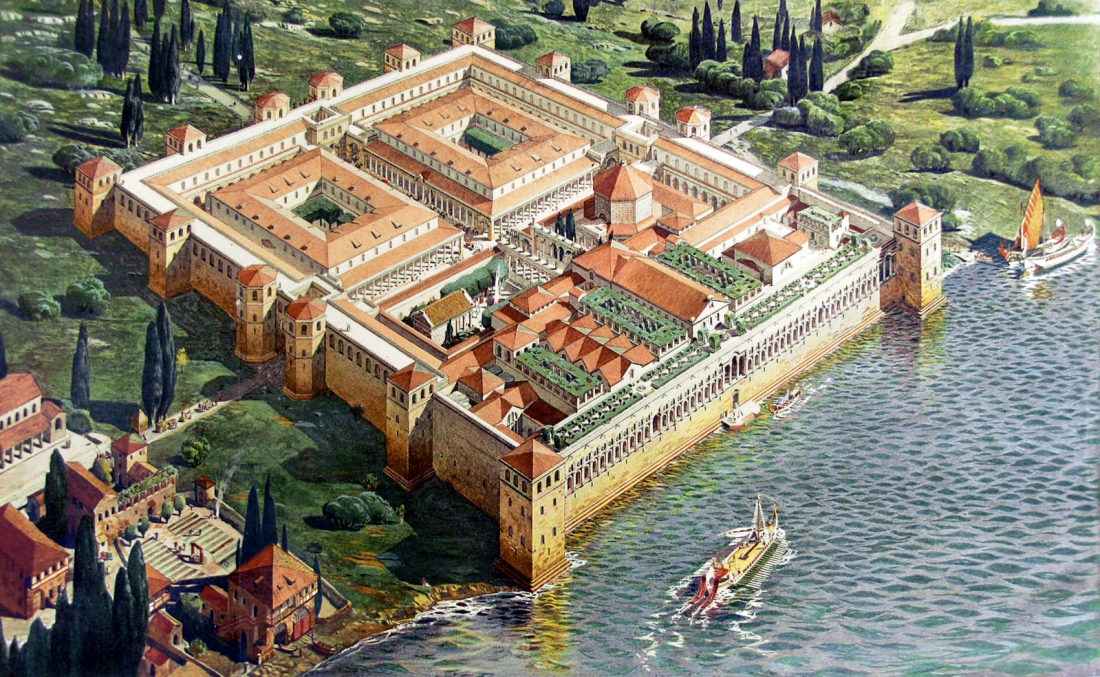 Diocletian's_Palace_(original_appearance).jpg