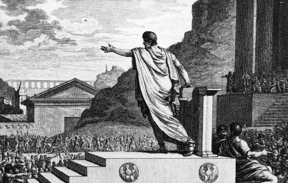 Gaius_Gracchus_Tribune_of_the_People