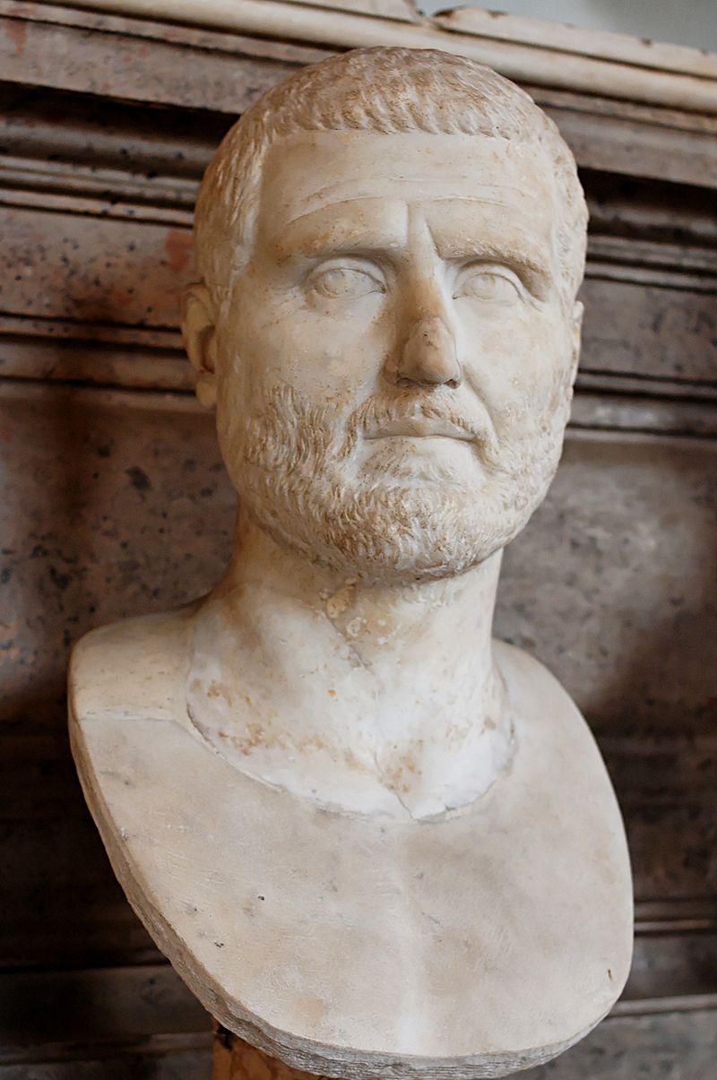 Gordian_I_Musei_Capitolini_MC475