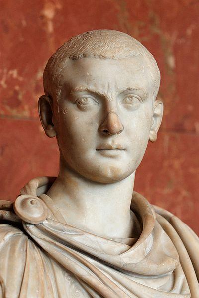 Gordianus_III_Louvre_Ma1063