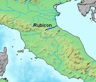 LocationRubicon