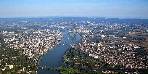 Mainz_aerial_photograph