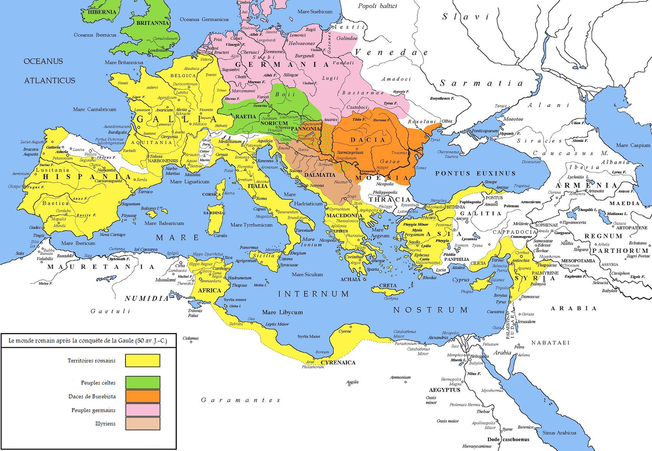 map 1280px-Europe_-50.png
