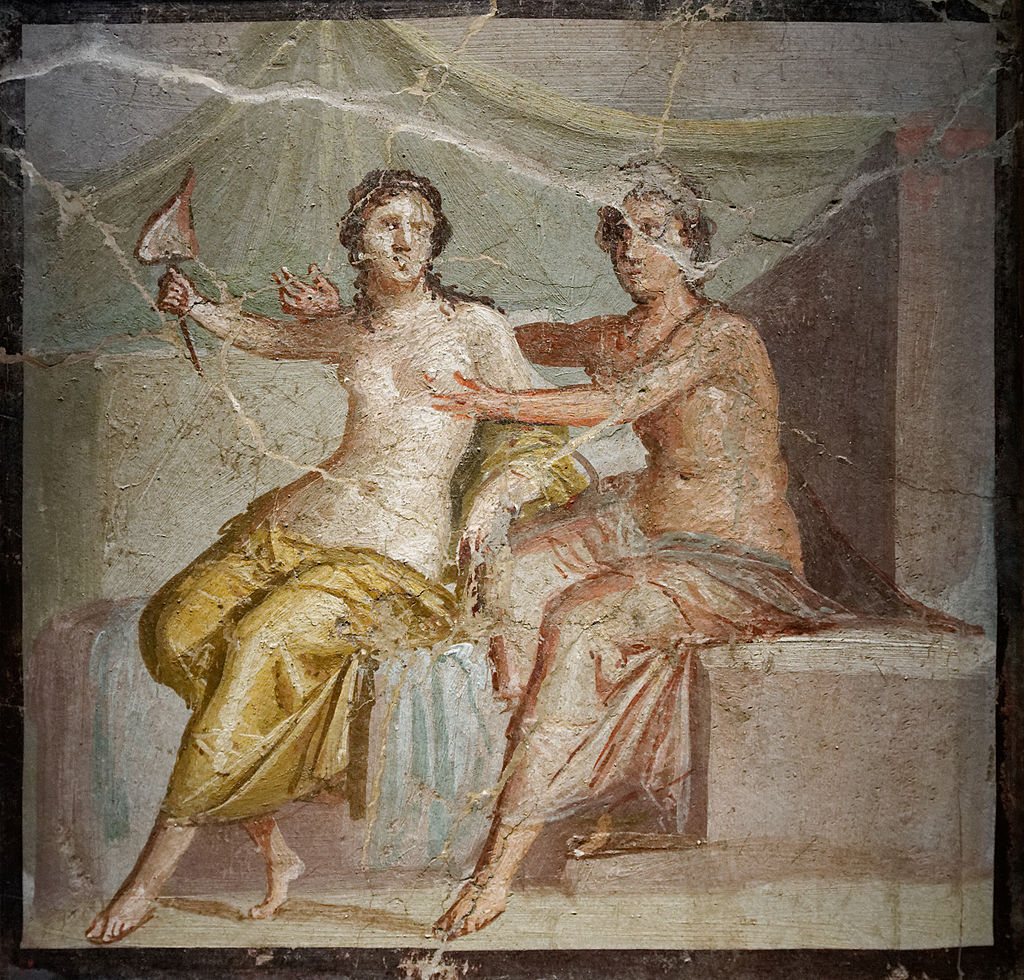 Mars_and_Venus_Pompeii_MAN_Napoli_Inv9250