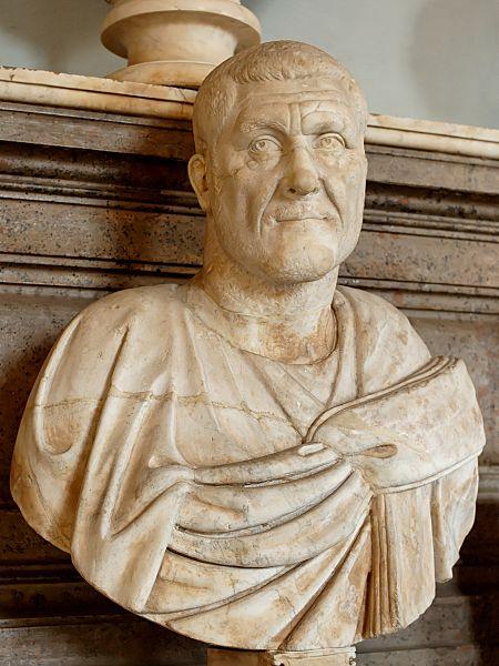 Maximinus_Thrax_Musei_Capitolini_MC473