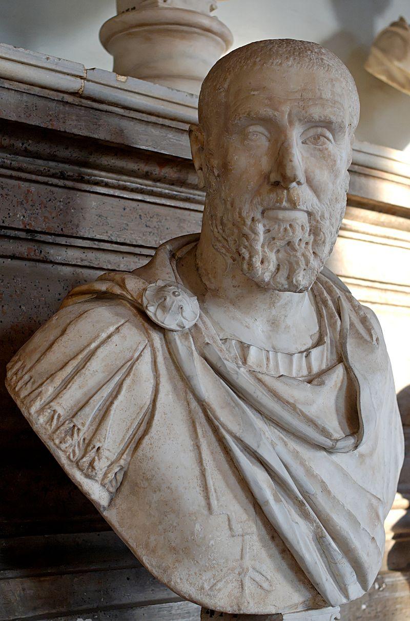 Pupienus_Musei_Capitolini_MC477.jpg