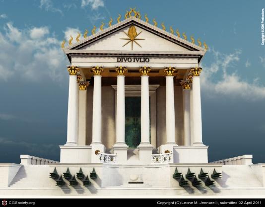 templo divus juli 389150_1301739357_large