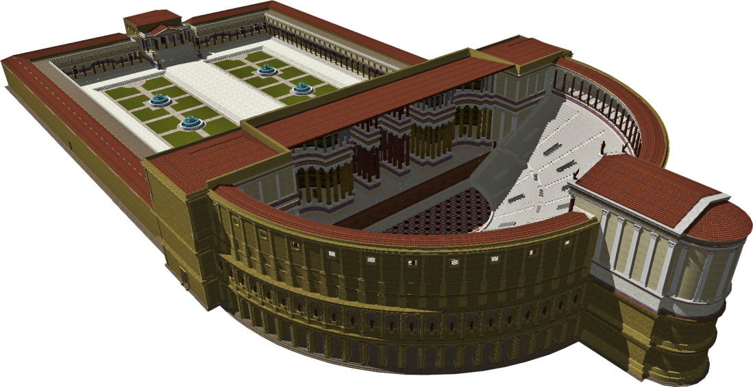Theatre_of_Pompey_3D_cut_out.png