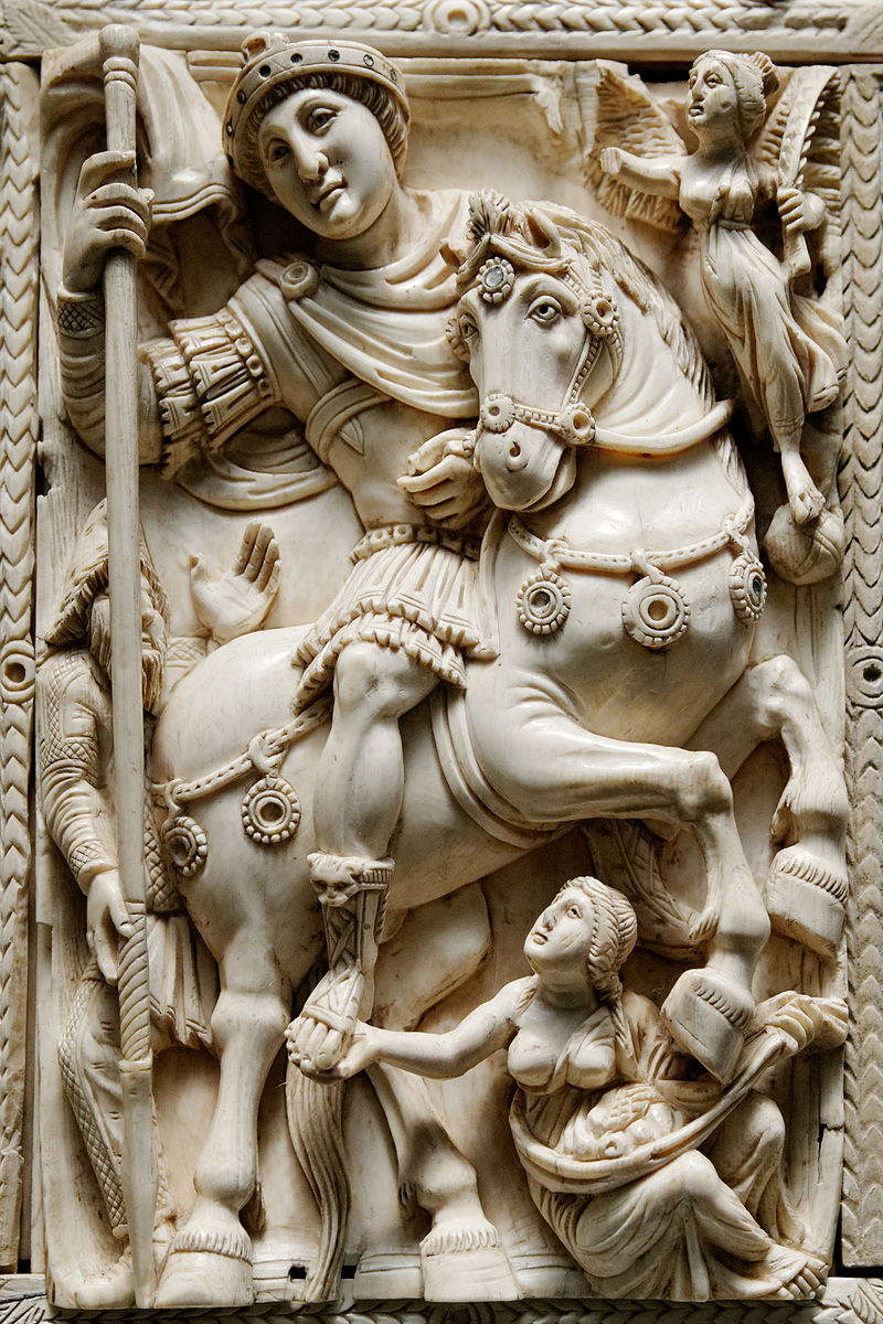 Anastasius 800px-Diptych_Barberini_Louvre_OA3850