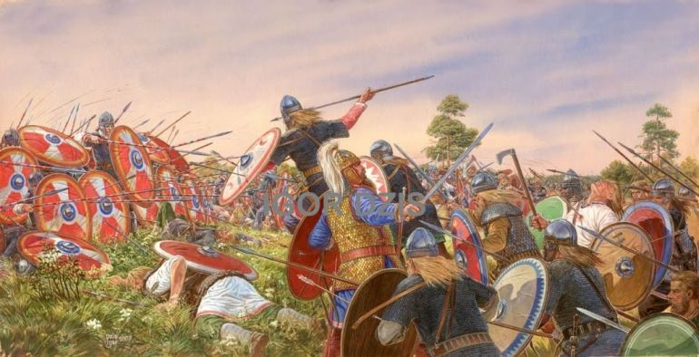 Battle_of_Adrianople_greatest_battle_ancient